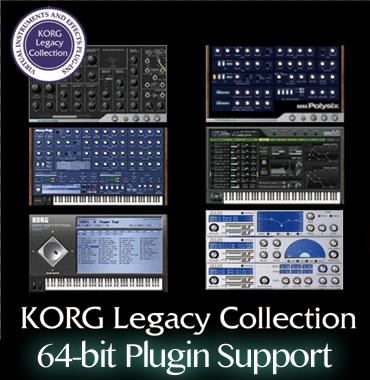 legacycell vst plugin free download